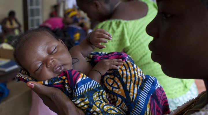 ©creative commons ATS_UNFPA_SL_194_Abbie Trayler-Smith_Panos_H4+_HR